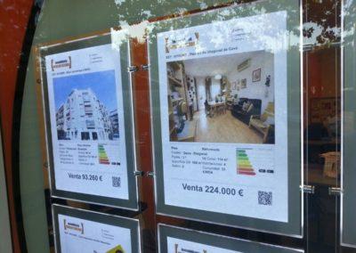 Carpetas-Inmobiliarias-LED-04