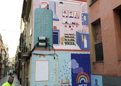 Decoración-con-Vinilo-Barcelona-03