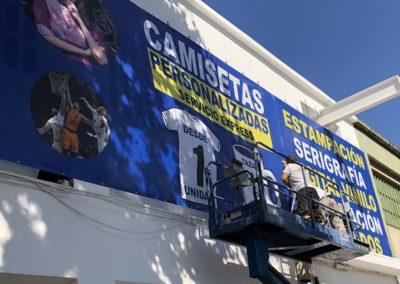 Lonas-Publicitarias-Barcelona-01