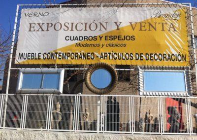 Lonas-Publicitarias-Barcelona-10