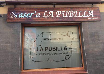 Rótulos-de-Pantalla-07