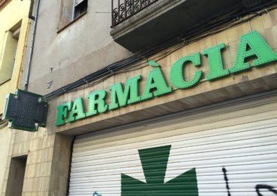 Rótulos-para-Farmácias-06