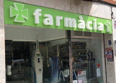 Rótulos-para-Farmácias-11
