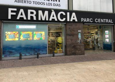 Rótulos-para-Farmácias-12